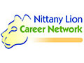 Nittany Lion Career Network logo