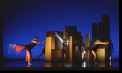 Junction Dance Theater