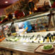Tully's unveils new Salad Bar offerings