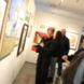 Freyberger Gallery - Frederick Gaige Exhibit