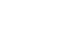 DISCOVER PENN STATE BERKS TOURS FOR HIGH SCHOOL JUNIORS