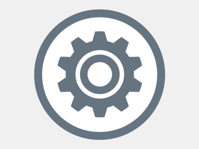 RoboCamp: Where Minds Meet Technology Badge