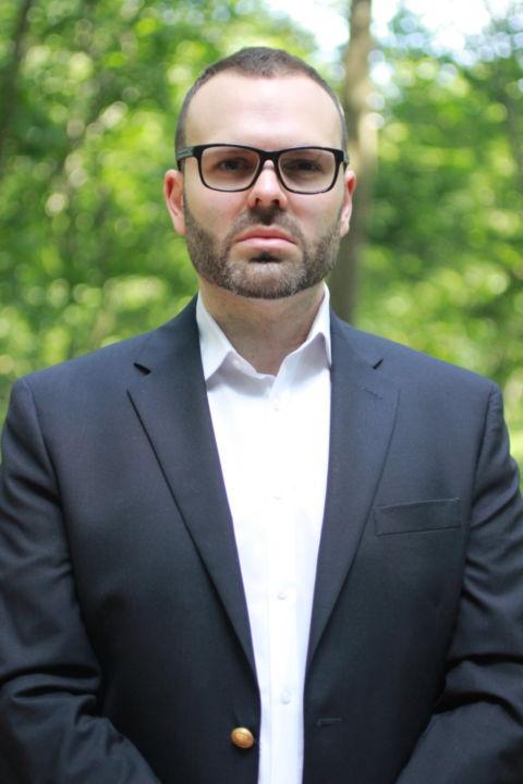 Justin De Senso