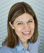 Jill Burk