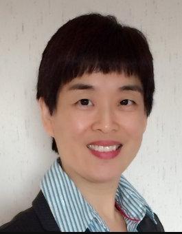 Yuan, Hongyan (Red)
