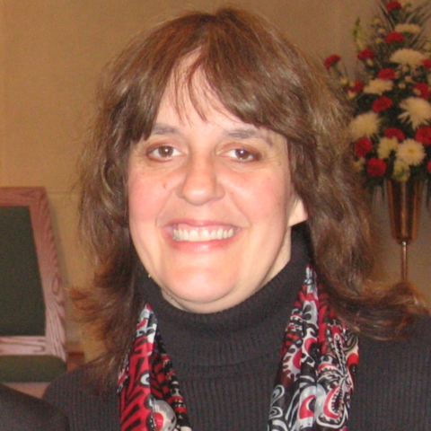 Sue Costa