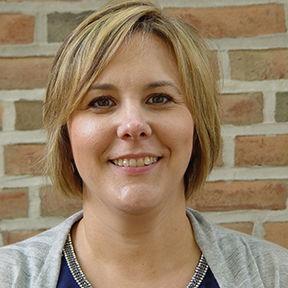 Valerie Henne-Hallman