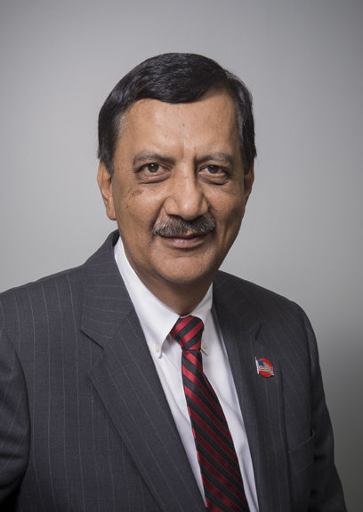 Jay Sidhu