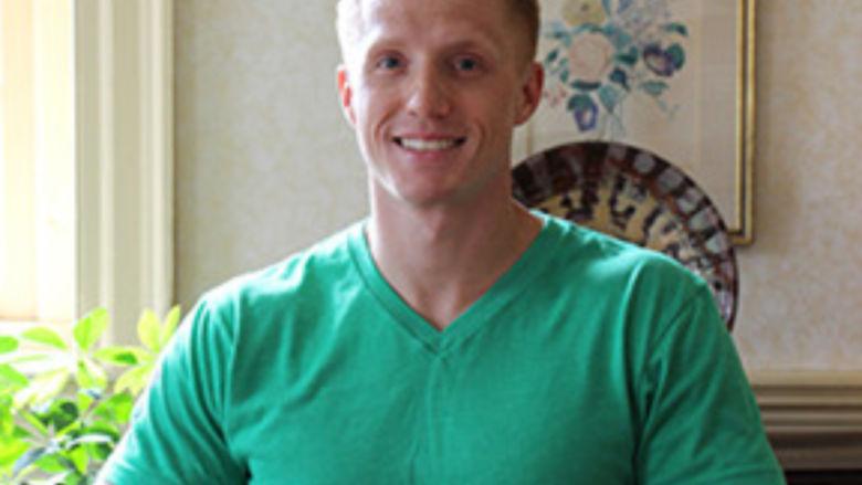 Tyler Proper