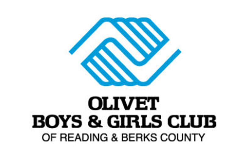 College partners with community and Olivet for trail cleanup